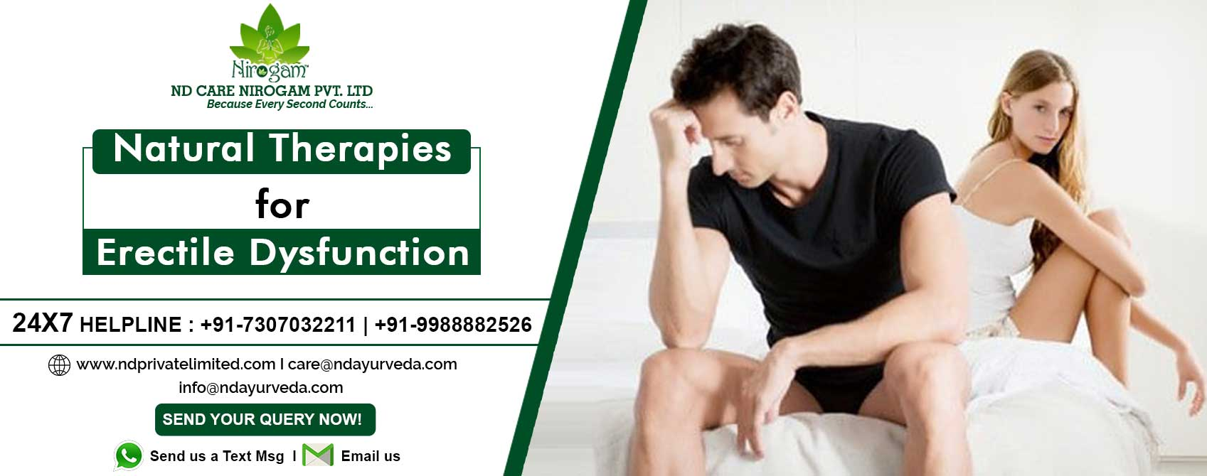 Ayurvedic parkinson Treatment